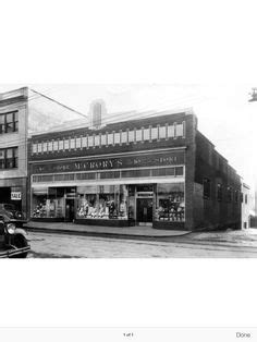 five and dime store at pineville ky 5 10 cents store 1000 images about 5 10 cents store dime store on