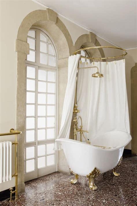 bastoni per tende vasca da bagno bastoni per tende vasca da bagno duylinh for