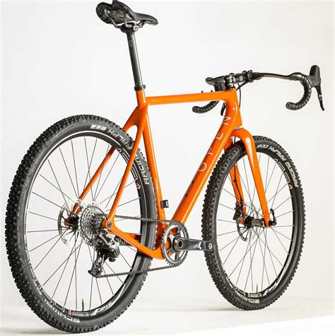 best new bike the best new gravel bikes for racing and