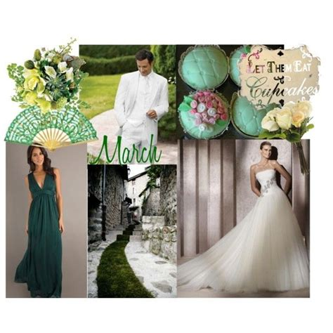 best 25 march wedding colors ideas on summer bridesmaid dresses march weddings and