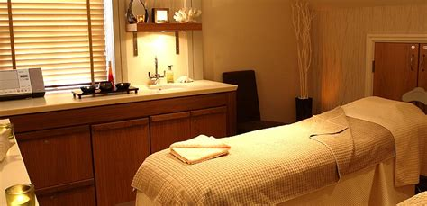 spa room essentials therapy spa treatment menu spa at headlam headlam is a luxury country house