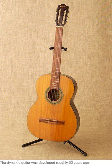 Piano Yamaha Untuk Pemula by Panduan Alat Musik Gitar Akustik Untuk Pemula Yamaha