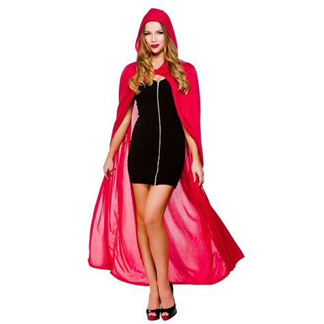 little red riding hood costumes adult kids red riding little red riding hood halloween costume