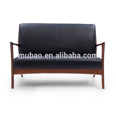 settee support sofa base support sofa menzilperde net