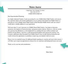 sle teaching cover letters for new teachers sle resumes school and