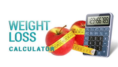 weight loss calories burned calories burned to weight loss ratio critictoday