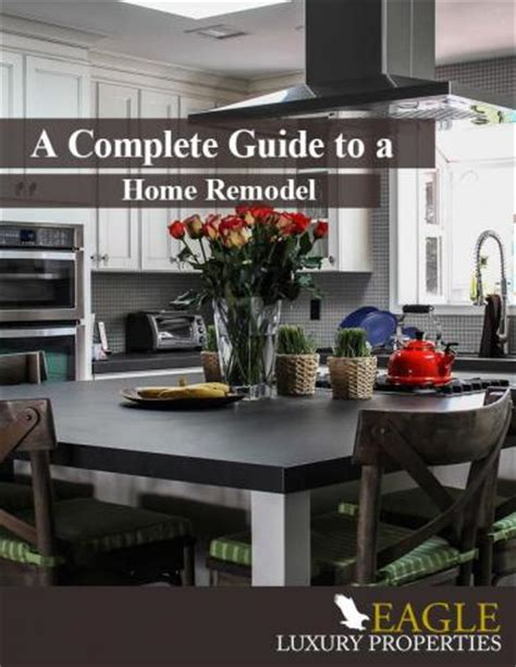 home remodeling costs how to remodel your home without