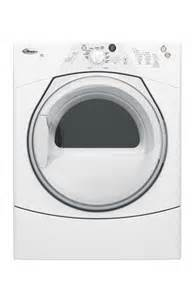 Whirlpool Duet Dryer Not Drying Clothes Whirlpool Wed8410sw Duet Sport 174 6 7 Cu Ft Electric