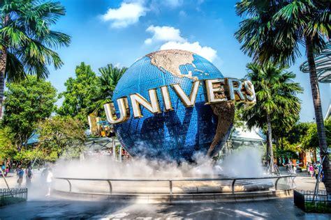universal studios singapore named asia s 1 amusement park guide to universal studios singapore what to ride eat