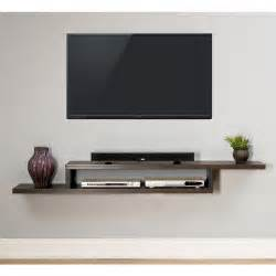 tv shelving ideas best 25 wall mounted tv ideas on mounted tv