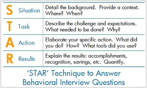 situation task result resume exles hena mpd 2013 week 2 skills audit and method