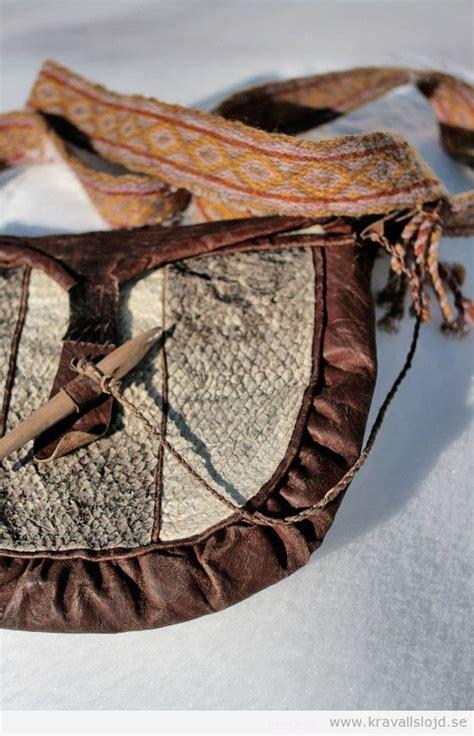 Drapery Ideas 4575 by 139 Best Images About Samisk Symbolikk Og H 229 Ndverk On