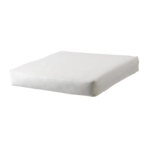 cuscini per esterno ikea arholma cuscino sedile da esterno ikea