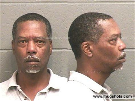 Arrest Records Athens Ga Appleby Mugshot Appleby Arrest Athens Clarke County Ga