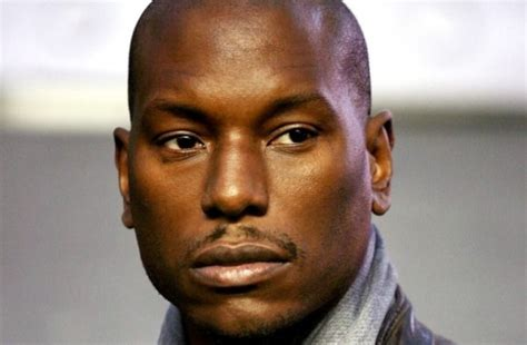 who is the black man and black woman on liberty mutual commercial tyrese abuses jennifer hudson in short film admits he