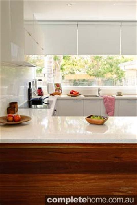 warm and fresh kitchen completehome warm and fresh kitchen completehome