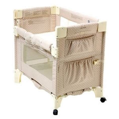 Safest Co Sleeper by Safe Co Sleeping And Transitioning To A Cot Or Bed