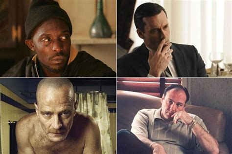 michael k williams in sopranos book review difficult men behind the scenes of a