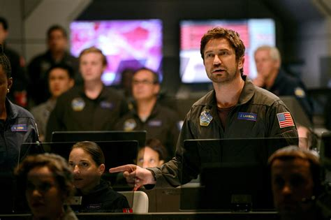film geostorm full movie geostorm has fallen movie review at why so blu
