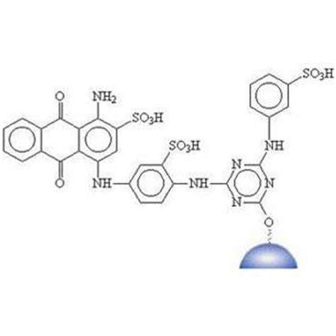 rprotein a sepharose sepharose 174 affinity chromatography bioaffinity matrices