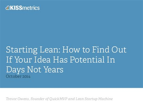 how to find out if i have a bench warrant starting lean how to find out if your business idea has