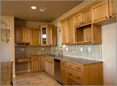 cheap kitchen cabinets miami wholesale kitchen cabinets miami great and interesting