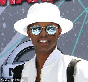 femail celebrates national sunglasses day by spotlighting