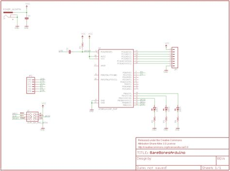 autocad tutorial handouts making pcbs in eagle