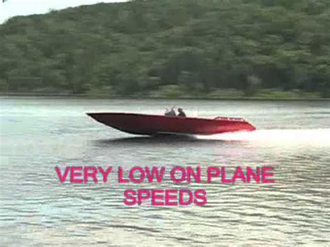 rc jet boat rooster tail rooster tail from inboard v8 jet bass boat that sounds