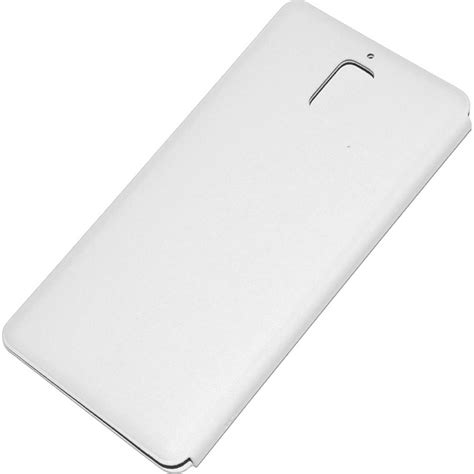Flip Gea Book Cover Style For Xiaomi Mi Max xiaomi custodia originale flip cover book mi 4 white