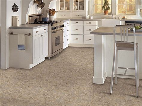 Kitchen Floor Sheet Kitchen Floor Vinyl Kitchen Flooring Vinyl Sheet Lormltct