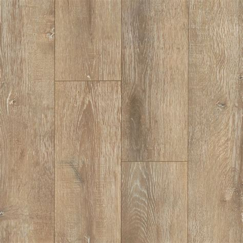 what is laminate flooring texture