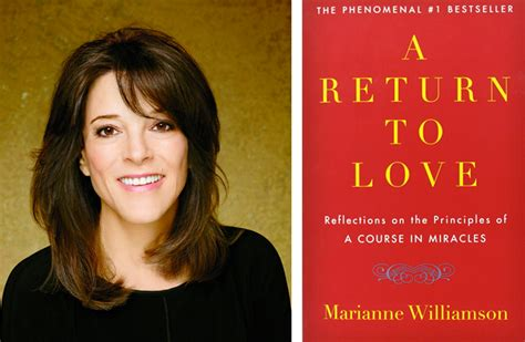 a return to love a return to love by marianne williamson divine beauty luxe spa spray tanning light therapy