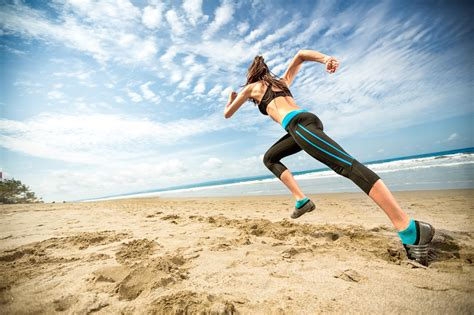 what is the running 191 quieres saber cu 225 les los beneficios running