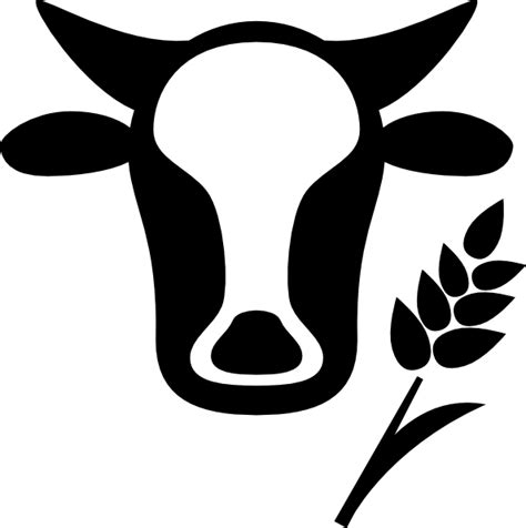 agriculture clipart agriculture icon clip at clker vector clip