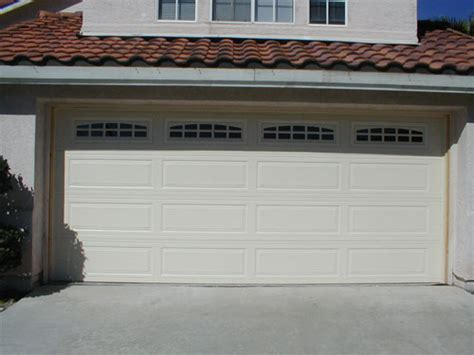 Cascade Garage Door by We Repair Install And Replace All Major Brands Of Garage