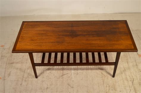g plan teak coffee table for sale at 1stdibs