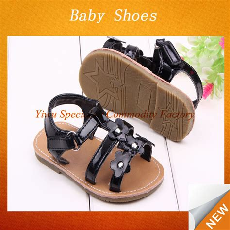baby shoes for cheap summer lovely shoes cheap baby shoes baby soft