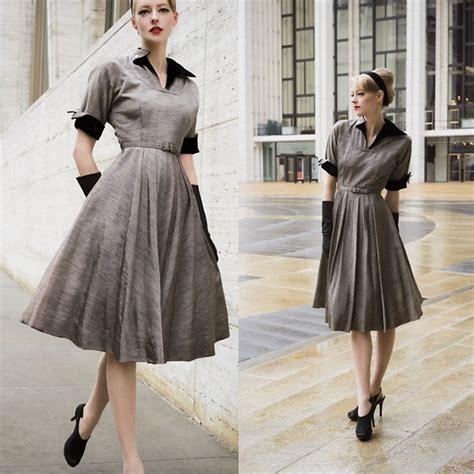Cool Dress cool dresses and ideas ideas hq
