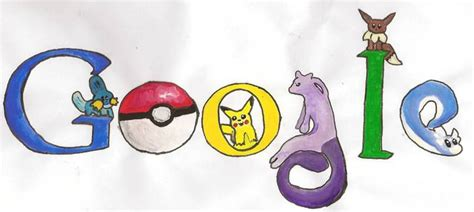 logo anim doodle doodle 4 by darkness fang on deviantart