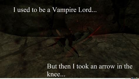 Skyrim Memes And Jokes - more skyrim jokes by icedmb meme center