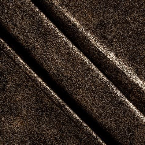 scuba knit marni scuba knit flash black gold discount designer