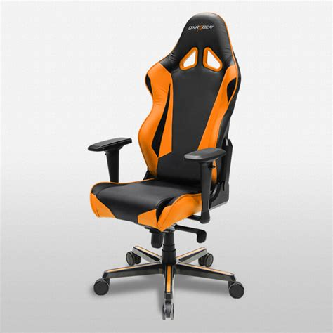 Racing Series Gaming Chairs Dxracer Official Website Gaming Chair Desk