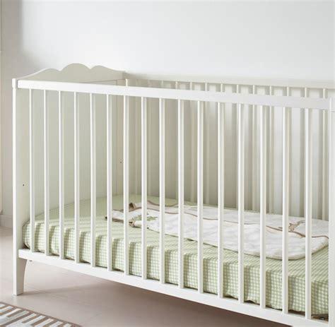 matratze düsseldorf wohnzimmerm 246 bel luxus