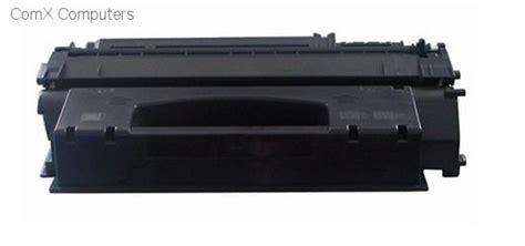 Printer Error Hp Laserjet 1320 Hei Jude