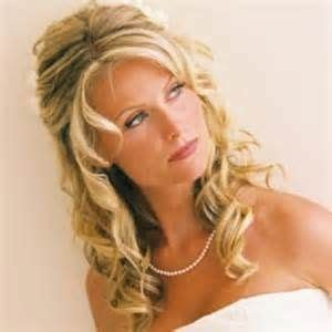 hairstyles for moms in their 20s mother of the bride hairstyles half up bing images