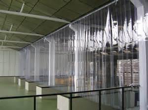 rideau 224 lamelles de pvc alfa torres
