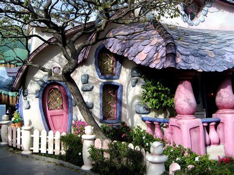fantasy houses fantasy house fantasy wallpaper 16210145 fanpop