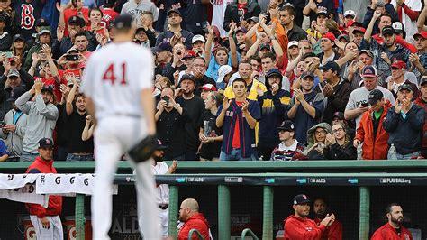 boston sox fans keller fans boston the best sports city in america