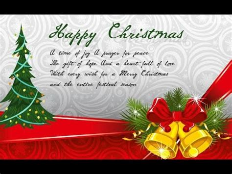 merry christmas wishes  friends  familygreeting cardslovely quoteswhatsapp message